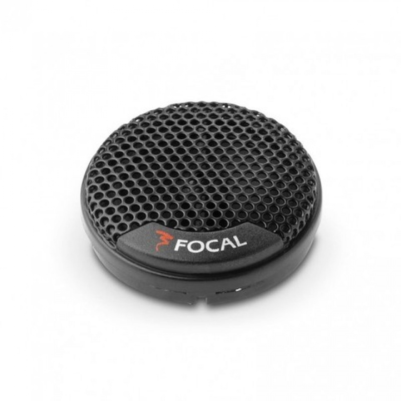 Focal Integration IS 165VW для  Volkswagen и Skoda