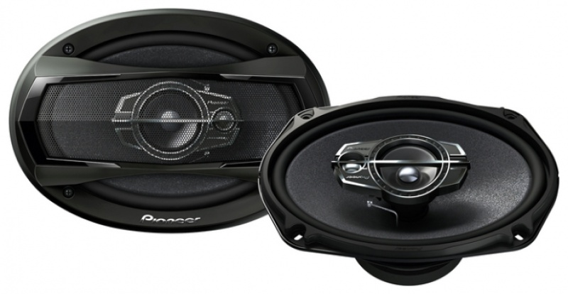 Pioneer TS-A6923IS